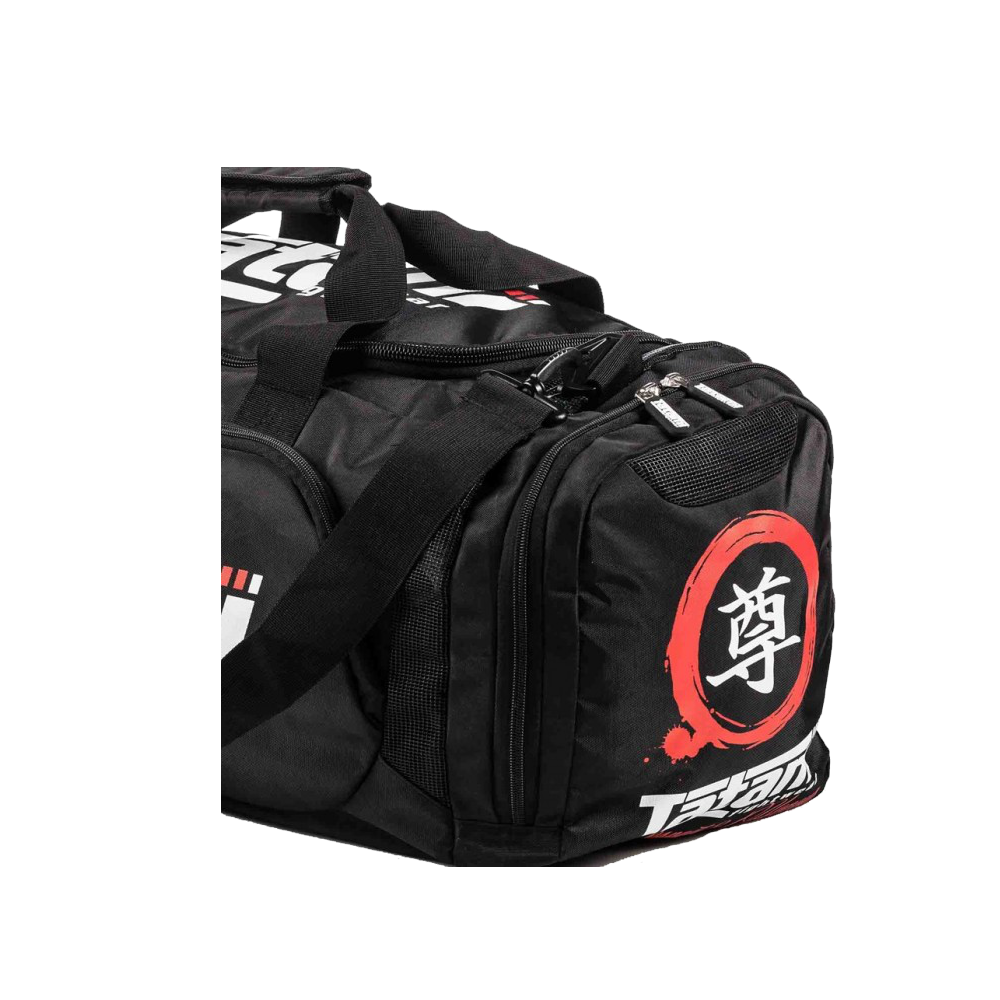 18e01430de11 ... Tatami Meiyo Large Gear Bag ...